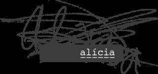 LogoAlicia