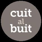 cUITbUIT